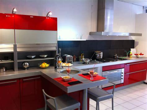 promotion cuisine schmidt promo cuisine schmidt cuisine schmidt avis avignon