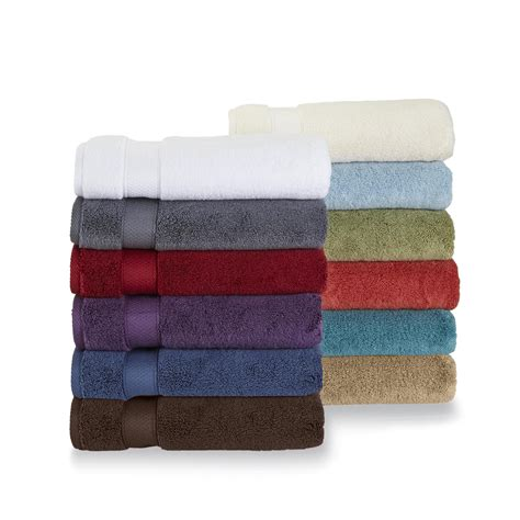 sears bath rugs and towels cotton plush bath towel sears