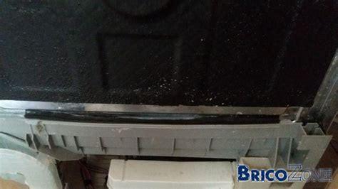r 233 paration lave vaisselle bosch