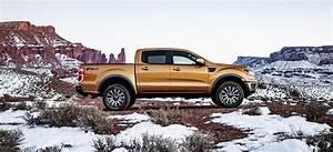 Ford Ranger Pickup : 2019 ford ranger pickup truck revealed with 2 3 liter ~ Kayakingforconservation.com Haus und Dekorationen