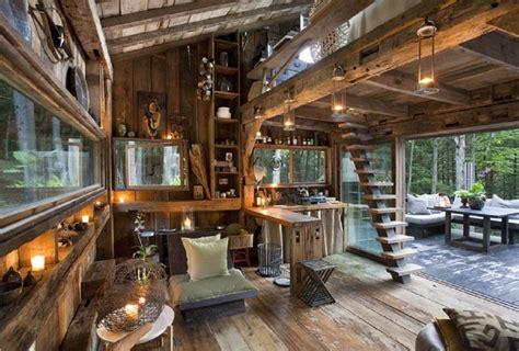 furniture ontario oregon 9 cabin interior ideas woodz