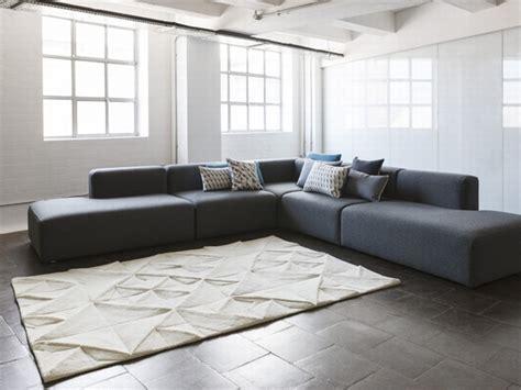 Teppich Für Fußbodenheizung by Heating Instal Teppich F 252 R Fu 223 Bodenheizung