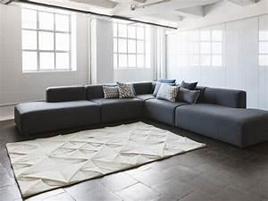 Teppich Für Fußbodenheizung : heating instal teppich f r fu bodenheizung ~ Michelbontemps.com Haus und Dekorationen