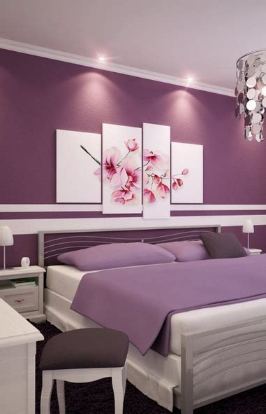 Bedroom Ideas For Adults Uk by Small Bedroom Decorating Ideas For Adults Do It