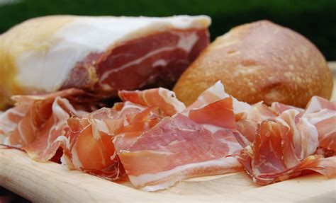 how is ham made d artagnan