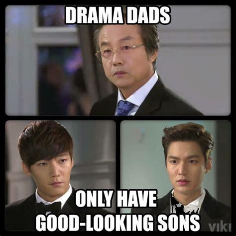 Meme Korea - korean meme viki korean quotes memes pinterest