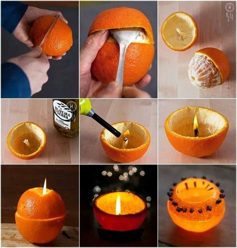 Hacks Orange by 18 Amazing Fruit Hacks To Make Your Easier And