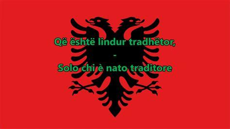 amaca finanza on line inno albanese testo 28 images canti cuore eucaristico