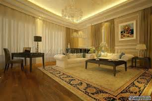 modern living room curtains drapes home decorating ideas