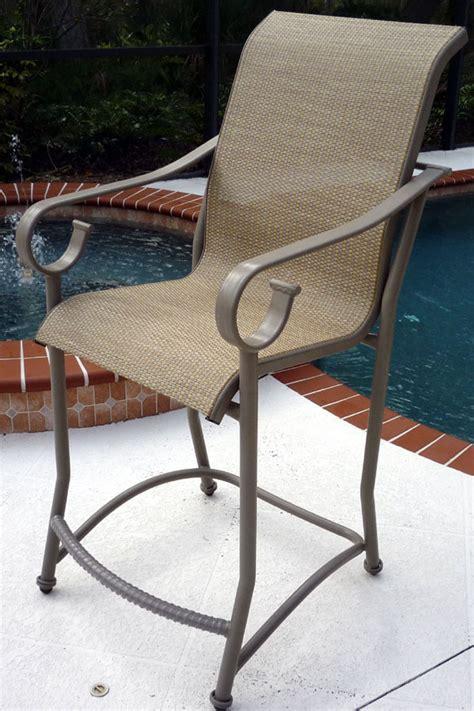 s 75 bar stool