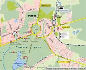 Lageplan Erstellen Kostenlos : ortsplan erstellen grebemaps kartographie ~ Orissabook.com Haus und Dekorationen