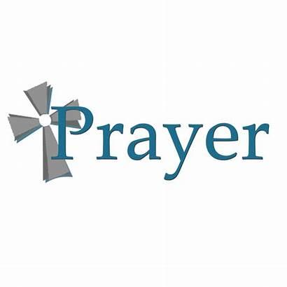 Prayer Church Logos Baptist Warren