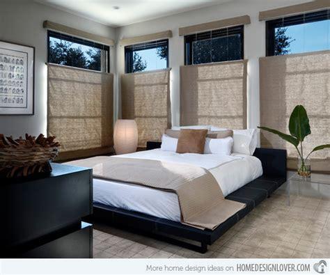 modern masculine bedroom 20 modern contemporary masculine bedrooms