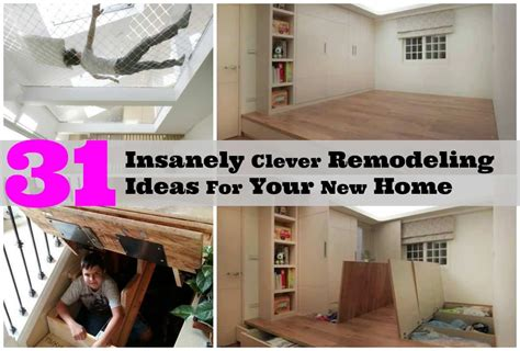 totally creative remodeling ideas   brand  home