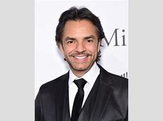 Eugenio Derbez — Ethnicity of Celebs What Nationality
