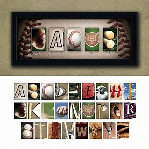 184 best images about letters alphabet photography symbols With sports themed letter art