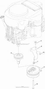 Toro 74640  Timecutter Mx 4260 Riding Mower  2014  Sn