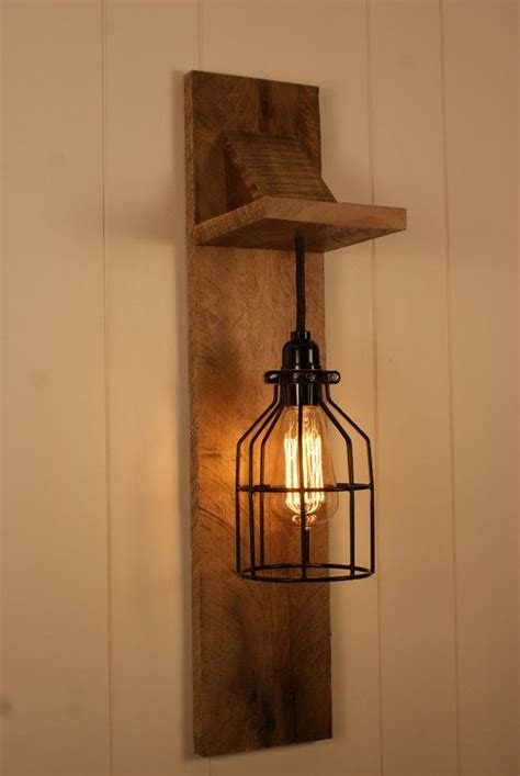 cage light chandelier wall mount fixture cage lighting