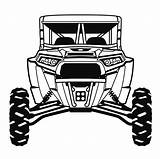 Rzr Polaris Atv Utv Clip Clipart Silhouette Side Transparent Drawing Icon Cartoon Suspension Motorcycle Industries Vehicle Canam Motorcycles Webstockreview Library sketch template