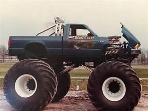 17 Best images about Monster Trucks on Pinterest | Monster ...