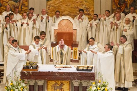 priests diocese  orlando florida