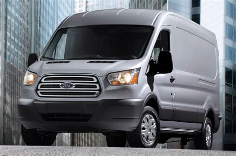 Ford Transit Reliability Problems by 2016 Ford Transit Warning Reviews Top 10 Problems