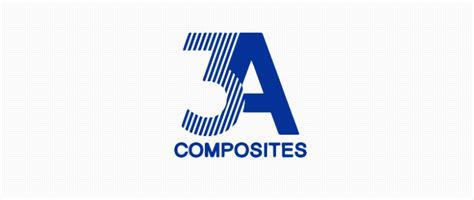 composites launch  core materials composites today
