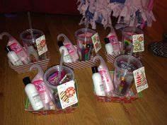 1000 ideas about Avon Gift Baskets on Pinterest