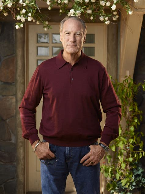 craig t nelson shows index of link gallery albums current shows parenthood