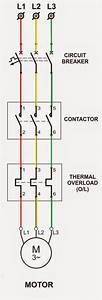 Baldor Motors Wiring Diagram Collection