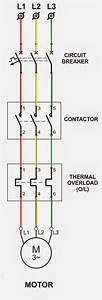 Baldor Motors Wiring Diagram Collection
