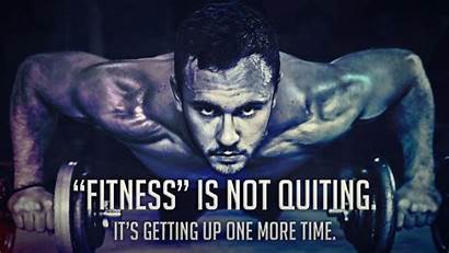 Motivation Motivational Fitness Gym Quotes Workout Quote