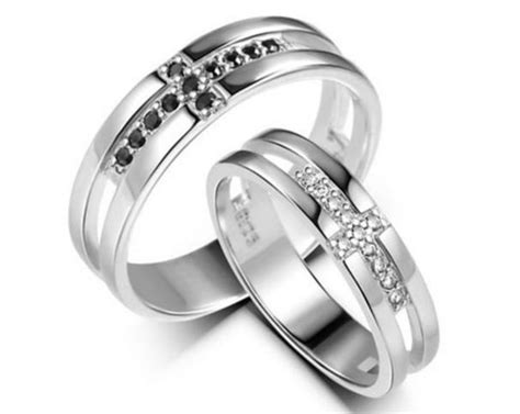The Growing Demand For His And Hers Engagement And Wedding. Man Made Engagement Rings. Smooth Wedding Rings. Natalie Engagement Rings. Celebrity Dress Engagement Rings. Asatru Wedding Rings. Class Wedding Rings. Pierced Wedding Rings. Cradle Wedding Rings