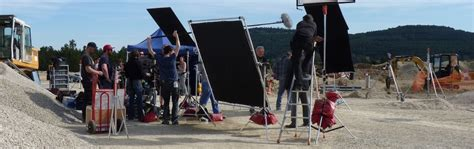 bureau d accueil des tournages bureau d 39 accueil des tournages