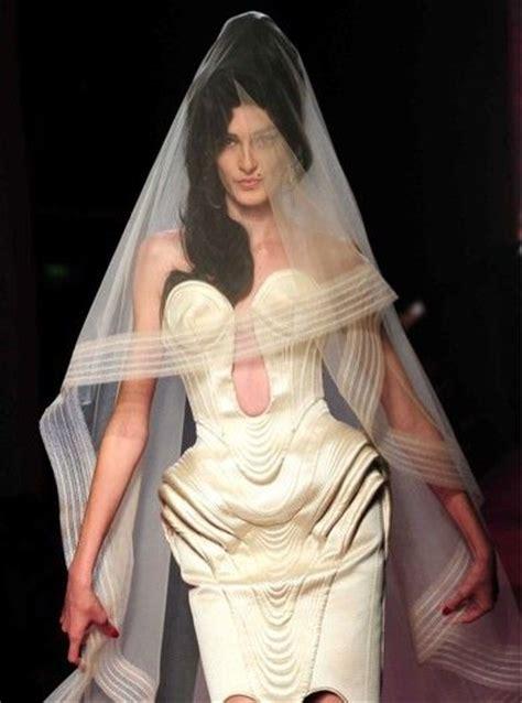19 Best Futuristic Wedding Dresses Images On Pinterest. Blue Stone Rings. Dimond Wedding Rings. Two Heart Engagement Rings. Dot Rings. Shape Diamond Wedding Rings. Nikkah Wedding Rings. 8th Wedding Rings. Engangement Wedding Rings