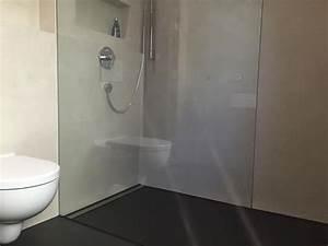Spachteltechnik Im Bad : 1000 ideen zu bad sanieren auf pinterest badezimmer sanieren kleine b der und g ste wc ~ Markanthonyermac.com Haus und Dekorationen