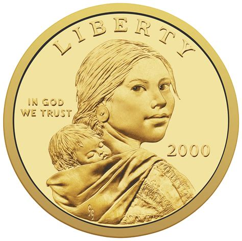 sacagawea coin 11 002 gg coin front copy jesse sublett s little black book