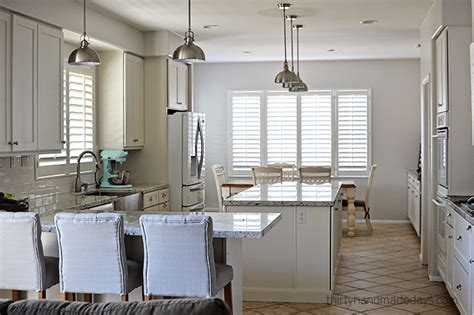 how to clean plantation shutters how to clean shutters fall cleaning list 7220