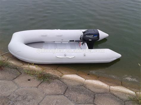 Best Inflatable Fishing Boats With Motors by Wholesale Boat Motor Online Buy Best Boat Motor From