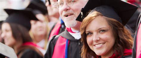 christian college degree programs liberty