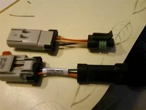 2002 Edge Comp Wiring Help