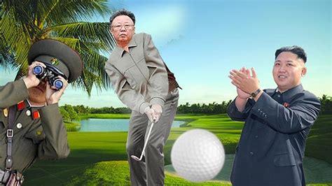 top golf quitters golfpunkhq