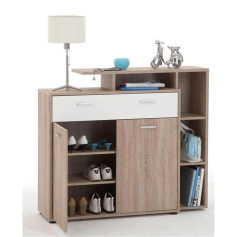 meuble cuisine en ligne vente meuble en ligne urbantrott com