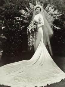 wedding dresses kent glamor and the great depression wedding dresses of the