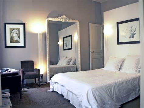 chambre ado romantique relooking d 39 une chambre d 39 ado c 39 est parti page 1