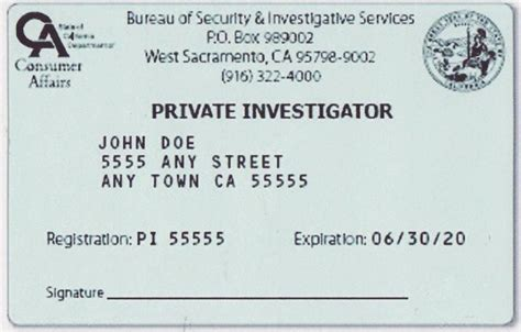 Icorp provides its clients with crystal clear high definition video. Private Investigator Licence - Security Guards Companies