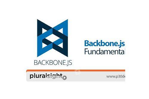 pluralsight backbone.js fundamentos baixar gratuitos