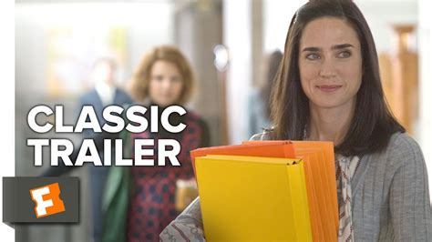 he s just not that into you 2009 theatrical trailer