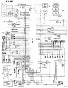 Ignition Wiring Diagram 2004 Dodge Ram