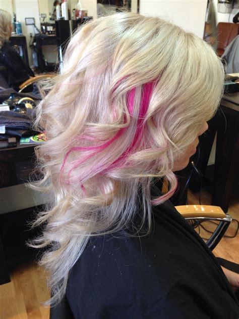 1612 Best Images About Fabulous Long Hair On Pinterest